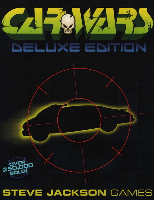100 Best Car Games