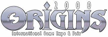Origins 2000