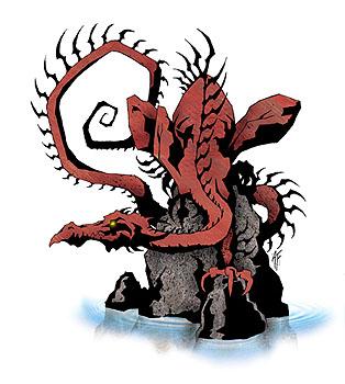 http://www.sjgames.com/gurps/books/dragons/img/smdragon.jpg