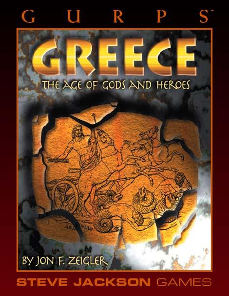 Greecee
