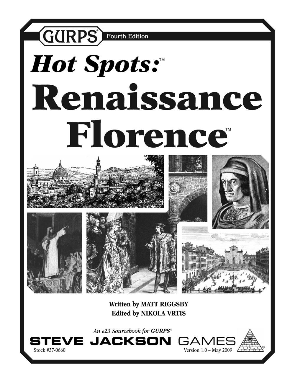 renaissance florence 1997 - photo#8