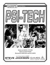 GURPS Psi-Tech