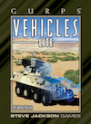 GURPS Vehicles Lite