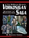 The Vorkosigan Saga