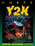 Y2K cover