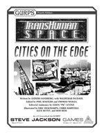 Cities on the Edge