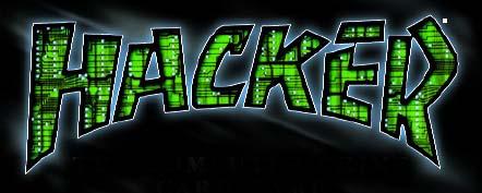 hacker wallpaper gif