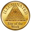 Illuminated Site of the Week Winner