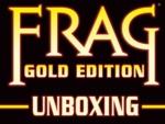 Frag Unboxing