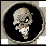 Zombie Dice head