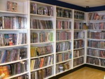 Leisure Games RPG section