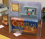 Castellan Package