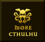 See more Cthulhu products
