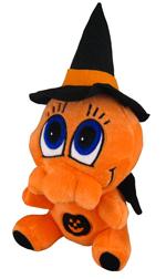 Halloween Chibithulhu