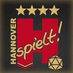 Logo HSpielt