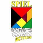SPIEL_Essen_logo