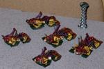 Dragonmeet Ogres