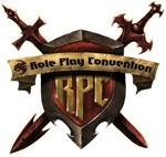 RPC Logo
