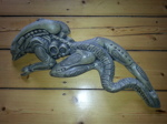 Alien_sculpture