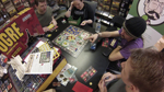 International Tabletop Day