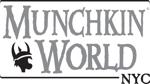 Munchkin World NYC