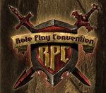 RPC_logo