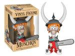 New Munchkin Toy