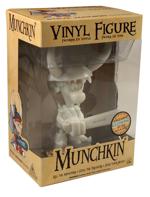 The Munchkin Vinyl Figure