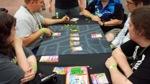 Mars Attacks Tournament