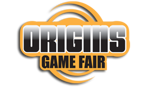 Come to Origins Game Fair!