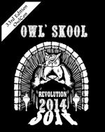 OwlCon