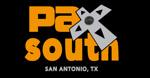 PAX South