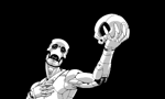 GURPS Robots - Hamlet