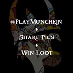 PlayMunchkin