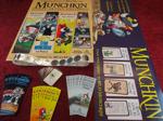 Munchkin GAE Event Kit
