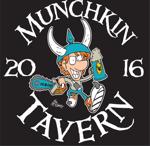 Munchkin Tavern