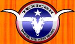 Texicon