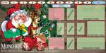 Spyke's Christmas Wish