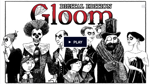 Gloom Digital