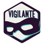 Vigilante Bar