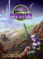 Planet Mercenary