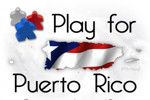 Play For Puerto Rico