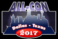 AllCon 2017
