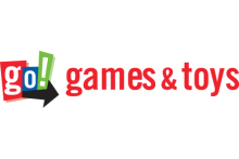 Go Games & Toys