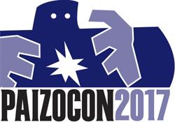 PaizoCon