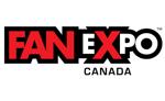 Fan Expo