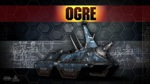 Ogre Video Game Wallpaper