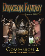 DF Companion 2