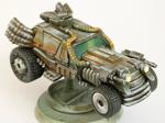 Car Wars 1