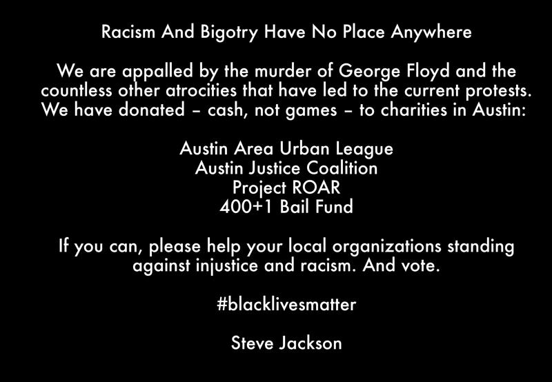 [Black Lives Matter